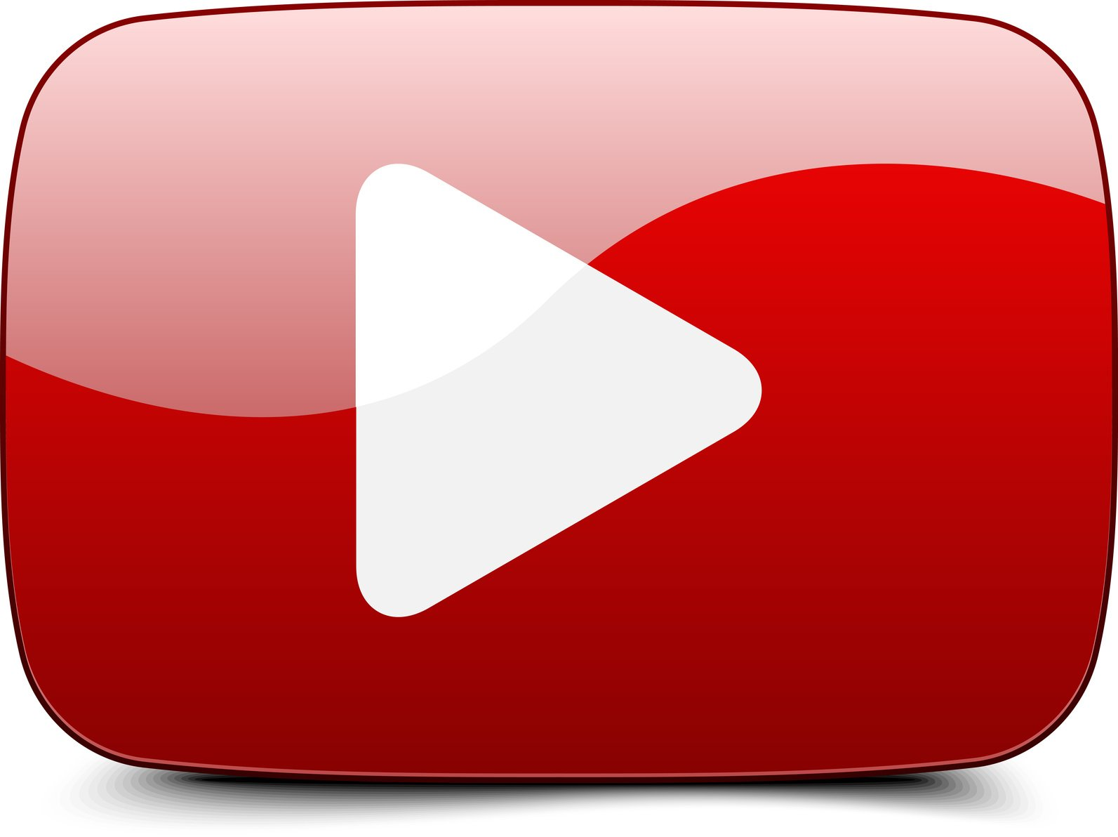The simple and best youtube video downloader online: