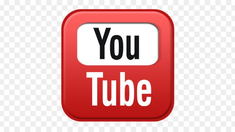 The process of downloading youtube video online